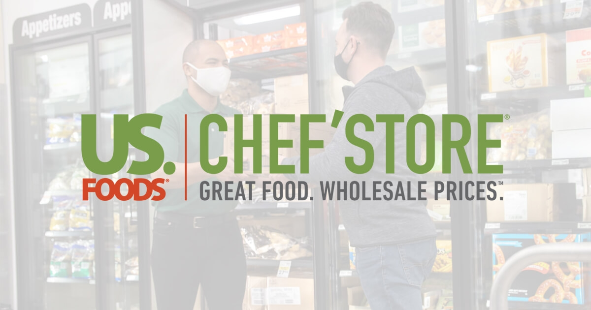 Wholesale Restaurant and Kitchen Supply Products - CHEF'STORE